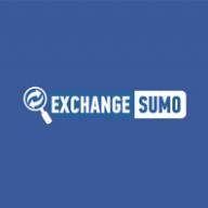 ExchangeSumo