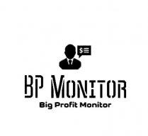 BPMonitor