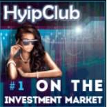 HyipClub.club