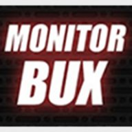 monitorbux